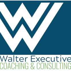 Walter – Executive Coaching & Consulting